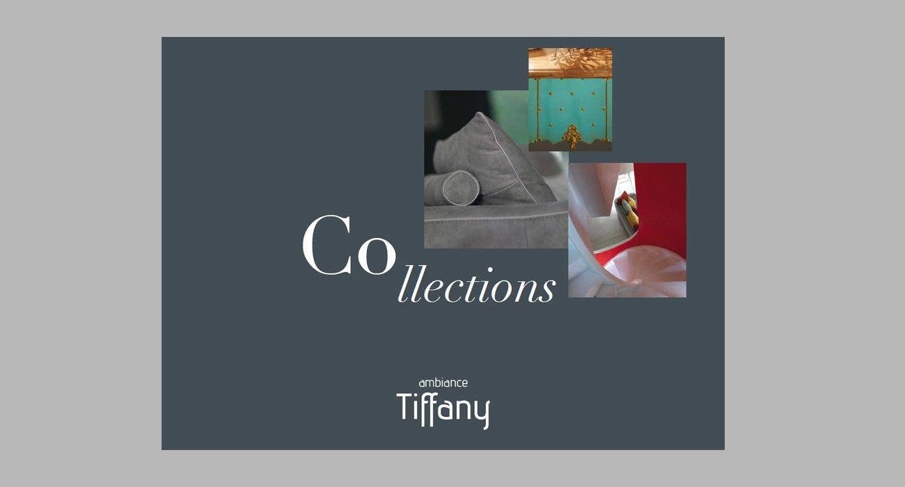 ppj-portfolio-realisations-tiffany-1