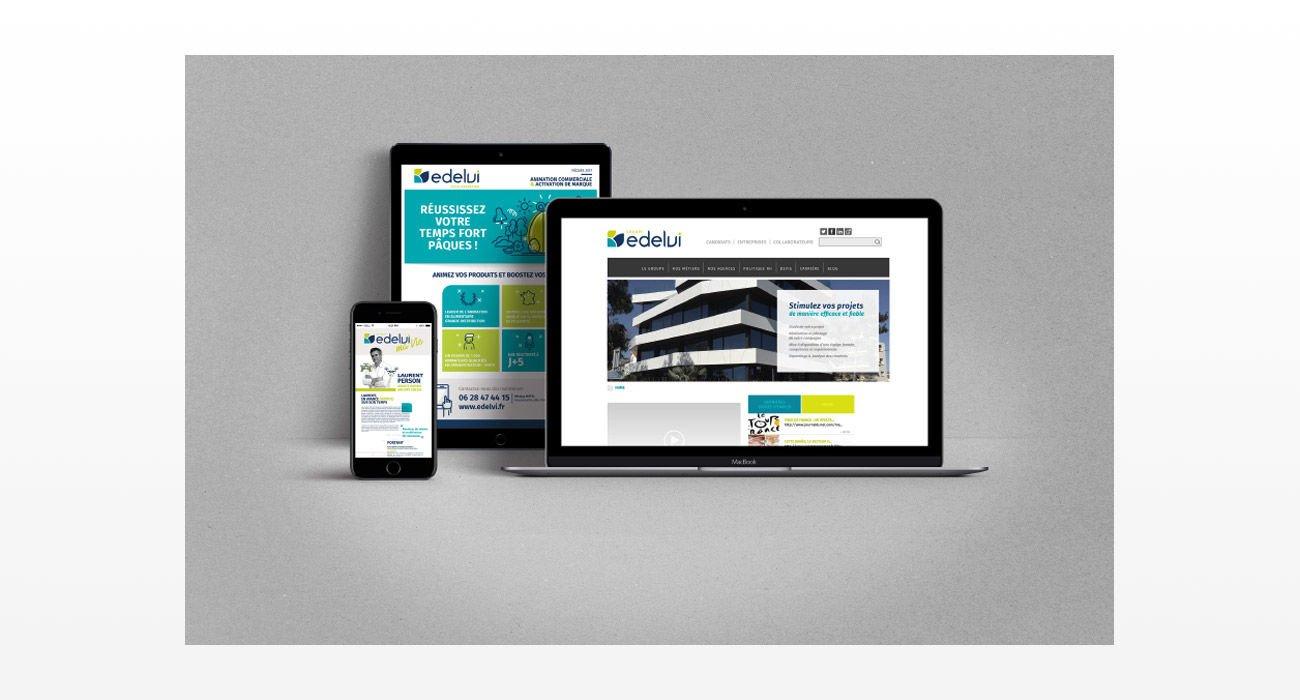 ppj-portfolio-realisations-edelvi-4