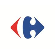 ppj-le-groupe-logo-carrefour