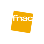 ppj-le-groupe-logo-fnac