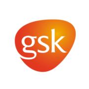 ppj-le-groupe-logo-gsk