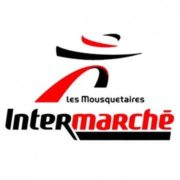 ppj-le-groupe-logo-intermarche
