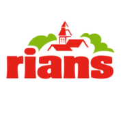ppj-le-groupe-logo-rian